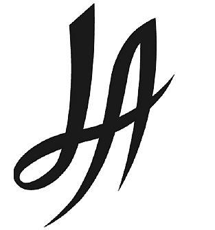 LA INK Logo